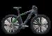 Цены на Велосипед Cube Analog 29 (2017) CUBE