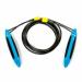 Цены на Скакалка утяжеленная Reebok Pro RARP - 40082CY REEBOK