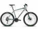 Цены на Велосипед Kross Hexagon X6 (2016) Kross Kross Hexagon X6 2016 – презентабельный хардтейл для езды в стиле кросс - кантри,   отлично подойдет как для легких прогулок по городу,   так и для преодоления сложных туристических маршрутов. Дисковые Тормоза ShimanoTek
