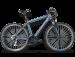Цены на Велосипед Kross EVADO 2.0 (2016) Kross А знаете что сделало Evado 2.0 легче старшей модели почти на 600 грамм? Установка V - brake,   данный тип тормозов существенно легче своих дисковых братьев. Единственный минус V - brake  -  низкая эффективность на грязевых т