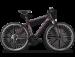 """Цены на Велосипед Kross EVADO 1.0 Men (2016) Kross Самый просто гибрид из линейки Evado,   но отнюдь не в конце списка продаж. Доступную версию """"на пробу"""" выбирают многие,   тем более на базе прекрасной алюминиевой рамы можно собрать кастом под свои конкретные нужды."""