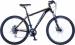 Цены на Велосипед Totem Ecosport 650b (2016) Totem Totem ECOSPORT – велосипед начального уровня в линейке 2016 - го года,   но не смотря на это,   он отлично укомплектован. Посудите сами: 24 передачи,   все переключатели и манетки только от компании Shimano,   дисковые тор
