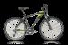 Цены на Велосипед KELLYS PHANATIC 10 (2016) Kellys