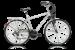 Цены на Велосипед KELLYS CARTER 50 (2016) Kellys