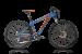 Цены на Велосипед KELLYS TNT 50 (2016) Kellys