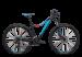 Цены на Велосипед CUBE ACCESS WLS DISC 27.5 (2017) CUBE Рама нового ACCESS WLS Disc,   традиционно для CUBE,   выполнена с применением самых передовых технологий. Так,   тросики убраны внутрь труб рамы,   и повредить их случайным касанием,   например,   древесной ветки тепер