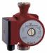 Цены на Циркуляционный насос для горячей воды Grundfos UP 20 - 45 N - 150