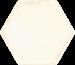 Цены на Керамическая плитка Goldencer Oris MT Напольная 32x37