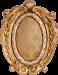 Цены на Керамическая плитка Mapisa Stariy Arbat Taco Gold Декор 15x19