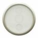 Цены на Лицевая панель для светорегулятора сенсорного Legrand Celiane Легранд Селиан титан 068343