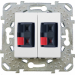 ���� �� ����� ������� ������� Schneider Electric UNICA ����� MGU5.8787.18ZD