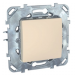 ���� �� ����������� Schneider Electric UNICA ������� MGU5.201.25ZD