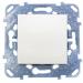 Цены на Выключатель двухполюсной 16А Schneider Electric UNICA белый MGU5.262.18ZD