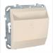 Цены на Выключатель карточный с выдержкой времени Schneider Electric UNICA бежевый MGU5.540.25ZD
