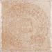 Цены на Керамическая плитка Cerdomus Kyrah BR 1 - 4 Moon White Декор 20x20