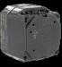 Цены на Выключатель механизм сенсорный с нейтралью 1000 Вт Legrand Celiane Легранд Селиан 67042