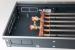 Цены на Конвектор с естественной конвекцией Techno серия Power 65/ 150/ 1000
