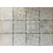 Цены на Керамическая плитка Ragno Rewind Decor Cementine 10х10