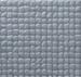 Цены на Керамогранит Maciej Zien Barcelona D - Sant Marti 5C Декор 7,  3x7,  3