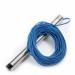 Цены на Насос скважинный Grundfos SQ 3 - 105 с кабелем 80 метров