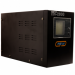Цены на Инвертор Энергия ПН - 2000 навесной 24В 1200 VA