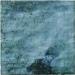 Цены на Керамическая плитка Mainzu Livorno Blu настенная 20х20