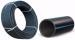 Цены на Труба Пнд Покров Групп ПЭ100 DN40х3,  0 мм PN12,  5 SDR 13,  6 \  001м \