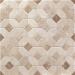 Цены на Керамическая плитка Alaplana Caprice Marmol Crema напольная 45x45