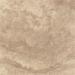 Цены на Керамогранит Alaplana Fresno Noce 45x45