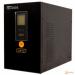 Цены на Инвертор Энергия ПН - 2000 напольный 24В 1200 VA