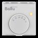 Цены на Терморегулятор Ballu BMT - 1
