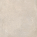 Цены на Керамогранит Cerdomus Chrome Sand Ret 60x60