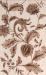 Цены на Керамическая плитка Roca Ceramica Geo Dec. Romantic Beige декор 25x40