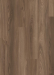 Цены на Ламинат Quick step ClixFloor Plus CXP088 Дуб Темный Шоколад