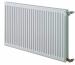 Цены на Радиатор Kermi FKO 12 0504 500x400 стальной панельный с боковым подключением