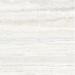 Цены на Керамогранит Vitra Travertini K945645R Белый вставка 7х7