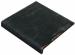 Цены на Ступень Natucer Retro Peldano Curvo Negro фронтальная 32x32,  4