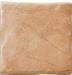 Цены на Керамическая плитка Polis Country Devon Настенная 10x10