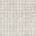 Цены на Керамогранит Brennero Heritage MosaicoTaupeLappмозаика 30x30