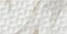 Цены на Керамогранит Grespania Calacata Modena 30х60