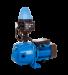 Цены на Насос - автомат Aquario AJC - 81 - FC