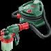 Цены на Bosch Краскопульт BOSCH PFS 5000 E 0.603.207.200