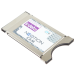 ���� �� Irdeto Neotion Secure CAM CI Plus ������ ������� Neotion Irdeto CI Plus Secure CAM ������������ ��� ������������� �������������� ��������� ������������ ����������� (��������� Irdeto CI Plus Secure). ������� ����������� � ������������ MPEG2 � MPEG4,   ������