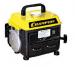 Цены на Champion CHAMPION GG950DC Бензиновый генератор открытого типа GG950DC Бензиновый генератор открытого типа CHAMPION GG950DC является очень высококачественным изделием и обладает высокими показателями производительности и коэффициента полезного действия. Эт