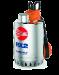 Цены на Pedrollo Pedrollo RXm 2 погружной дренажный насос RXm 2 Дренажный насос Pedrollo RXm 2 предназначен для перекачки чистой воды без абразивных частиц. Рекомендуется для срочного осушения затопленных помещений небольшого объема.
