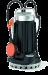 Цены на Pedrollo Pedrollo DC 10 - N погружной дренажный насос DC 10 - N Pedrollo DC 10 - N погружной дренажный насос изготовлен из чугуна значительной толщины,   высокопрочного и устойчивого к абразивному воздействию,   и предназначен для откачки чистой или слегка загрязне