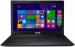 "���� �� ASUS ������� ASUS F553MA - BING - SX394B XMAS/ 15,  6"" / Intel Celeron N2830/ 2GB/ HDD 500GB/ VGA integrated (Intel UMA)/ No ODD/ W 8 ����� ��������������: ������������� � ASUS,   ��� ���������� � �������"