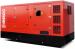 Цены на Energo Дизельгенератор Energo ED 300/ 400 IV S Дизельные электростанции Energo,   производства Genelec (Франция),   относятся к профессиональным дизельгенераторам высочайшего качества,   отвечающие всем европейским требованиям нормативных документов по безопасно