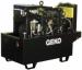���� �� Geko ��������������� Geko 11010 ED - S/ MEDA ��������� ��������� GEKO 1010 ED - S/ MEDA �� �������� ��������� �������� Metallwarenfabrik Gemmingen GmbH ��������� � ����� Professionellen � ������������ ��� ������������� � ������� ��������� ������� ������� � ����