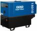 ���� �� Geko ��������������� Geko 15010 ED - S/ MEDA SS ��������� ��������� �������� ����� Geko 15010 ED - S/ MEDA SS �������� �������� ����������������� ������������ ����������� ��� ������������� � �������� ��������� �������������� ������������������,   ���������� �����